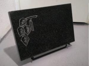 Hauaplaat-kaseoks-40x25x3cm