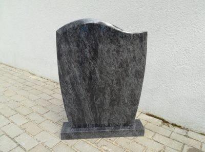Hauakivi-515-58x75x6cm