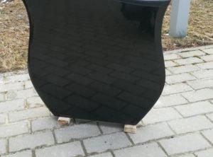 Hauakivi-553-58x63x6cm